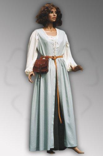 Historische Kostuums uit de Late Middeleeuwen op maat.: www.gelderseroos.nl/kostuums/late_middeleeuwen_kostuums_gelderse...